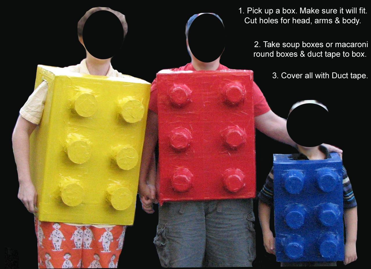 Easy halloween costume bashert04 hints solutioingenieria Image collections